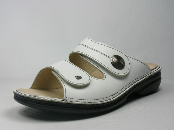 Schuhe-bequem-Kramer-FinnComfort-Sansibar-6886_4027_1.jpg