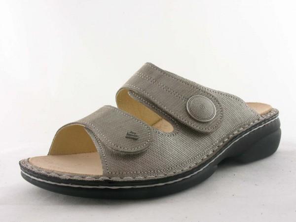 Schuhe-bequem-Kramer-FinnComfort-Sansibar-6797_16114_1.jpg