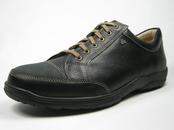 Schuhe-bequem-Kramer-FinnComfort-Alamo-0474_8989_1.jpg