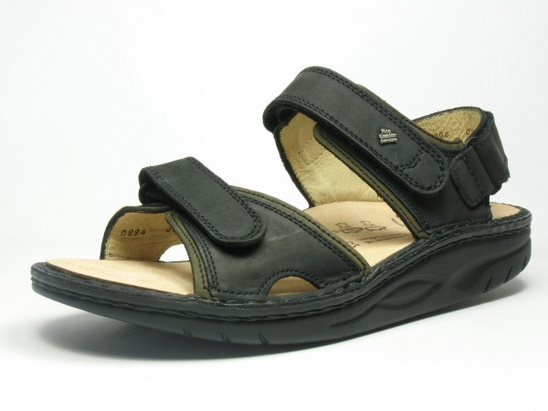 Schuhe-bequem-Kramer-FinnComfort-Yuma-7063_7531_1.jpg