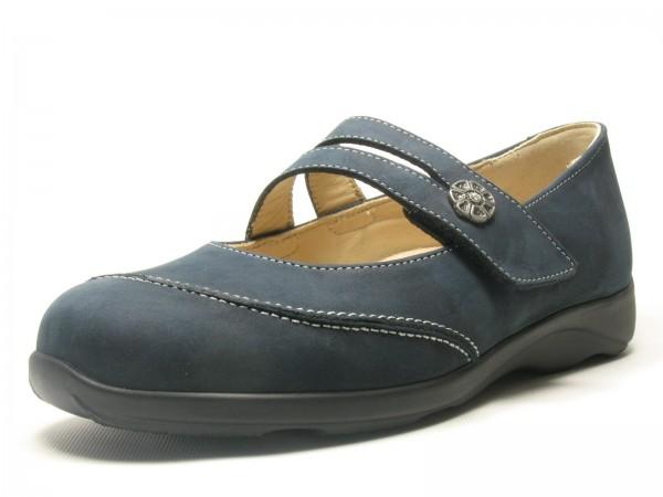Schuhe-bequem-Kramer-FinnComfort-Vivero-0755_13949_1.jpg