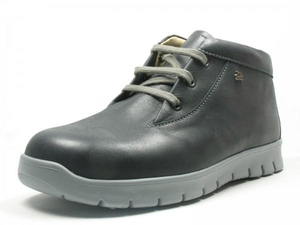 Schuhe-bequem-Kramer-FinnComfort-Leon-8505_13716_1.jpg
