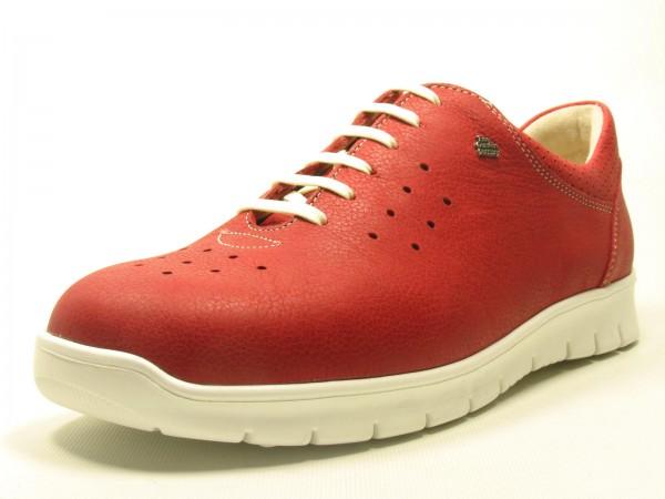 Schuhe-bequem-Kramer-FinnComfort-Barletta-2191_14678_1.jpg