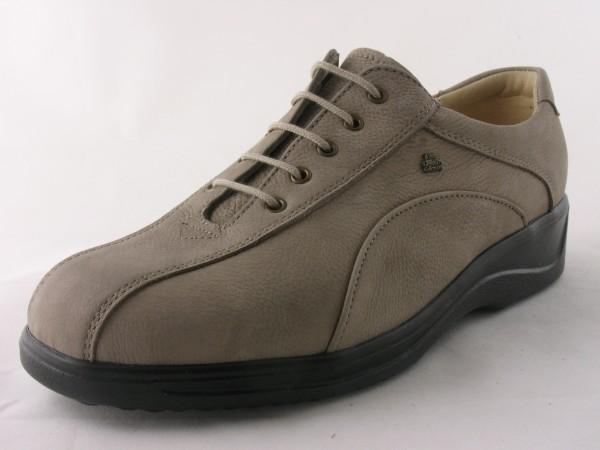 Schuhe-bequem-Kramer-FinnComfort-Oviedo-6848_16190_1.jpg