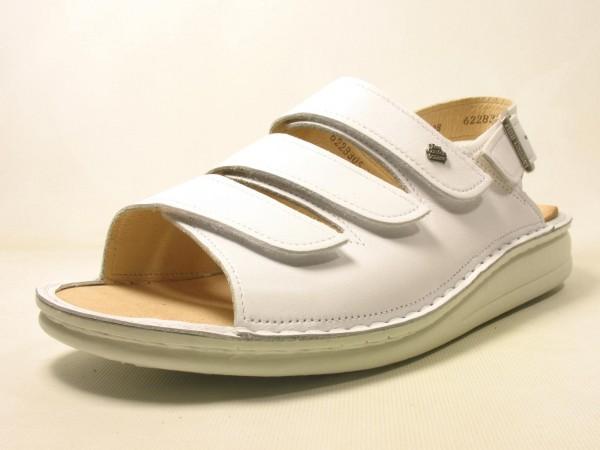 Schuhe-bequem-Kramer-FinnComfort-Sylt-3655_15854_1.jpg