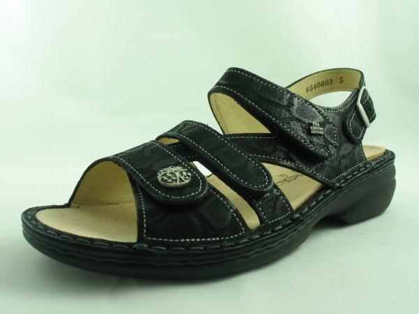 Schuhe-bequem-Kramer-FinnComfort-Gomera-4912_15718_1.jpg