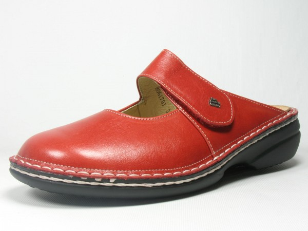 Schuhe-bequem-Kramer-FinnComfort-Stanford-7299_13129_1.jpg