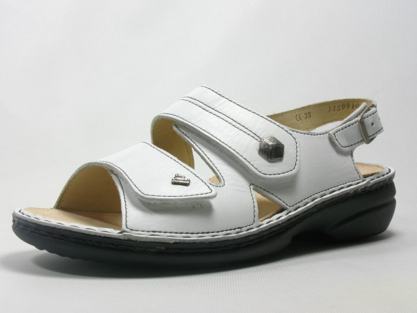 Schuhe-bequem-Kramer-FinnComfort-Milos-0495_13245_1.jpg