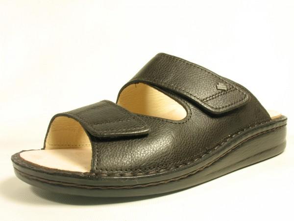 Schuhe-bequem-Kramer-FinnComfort-Riad-3397_14992_1.jpg