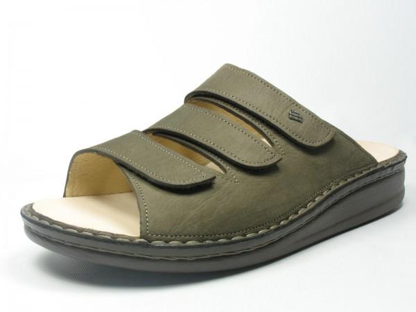 Schuhe-bequem-Kramer-FinnComfort-Korfu-6793_2700_1.jpg