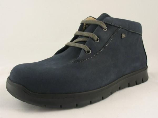 Schuhe-bequem-Kramer-FinnComfort-Leon-4487_15531_1.jpg
