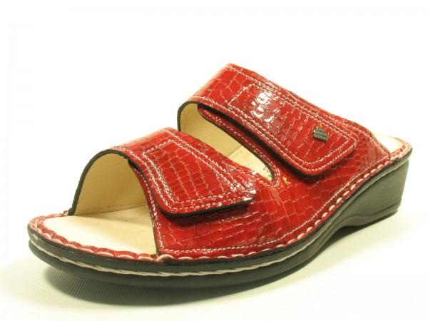 Schuhe-bequem-Kramer-FinnComfort-Jamaika-2627_14931_1.jpg