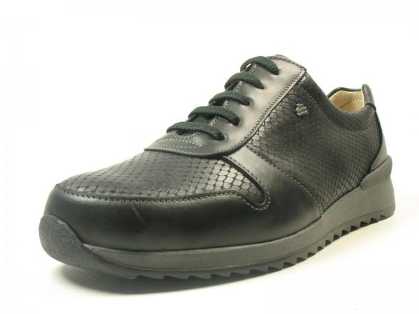 Schuhe-bequem-Kramer-FinnComfort-Sidonia-4329_15527_1.jpg