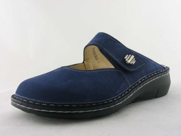 Schuhe-bequem-Kramer-FinnComfort-Roseau-6752_16115_1.jpg