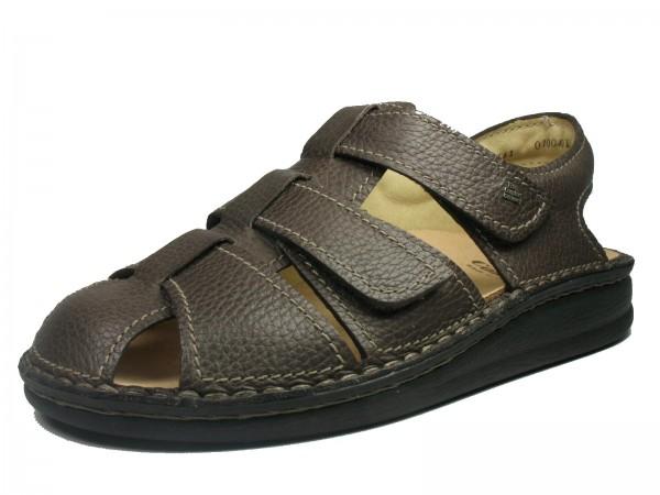 Schuhe-bequem-Kramer-FinnComfort-Milton-5945_10287_1.jpg