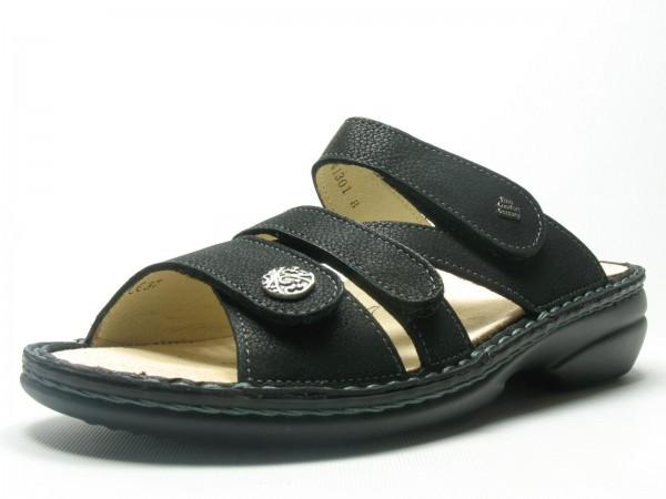 Schuhe-bequem-Kramer-FinnComfort-Ventura-Soft-0530_14013_1.jpg
