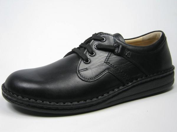 Schuhe-bequem-Kramer-FinnComfort-Vaasa-0378_6805_1.jpg