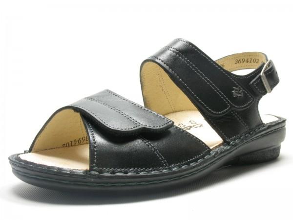 Schuhe-bequem-Kramer-FinnComfort-Barca-1186_13943_1.jpg