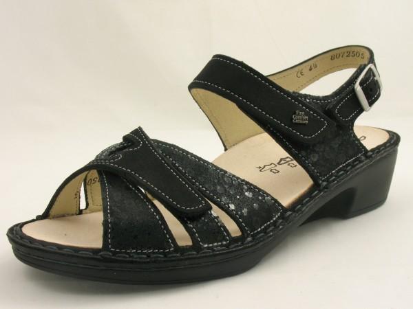 Schuhe-bequem-Kramer-FinnComfort-Buka-7155_16246_1.jpg