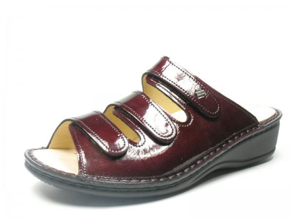 Schuhe-bequem-Kramer-FinnComfort-Pisa-6857_12731_1.jpg